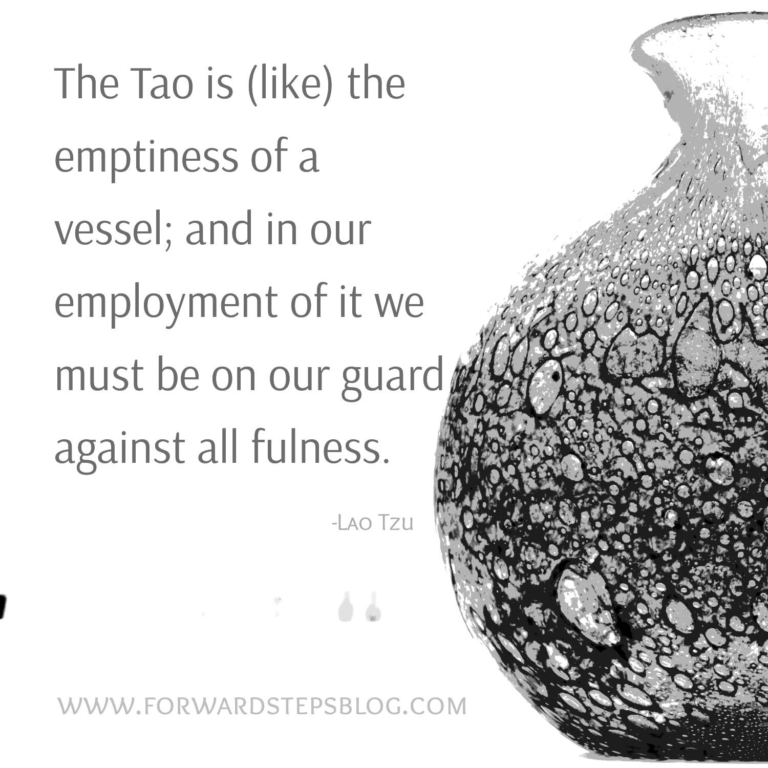 Tao Te Ching - Forward Steps quote_1 1500px